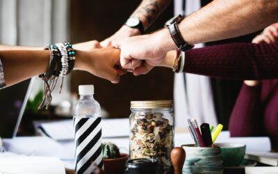 3 clés pour se connecter aux autres plus facilement et renforcer la confiance